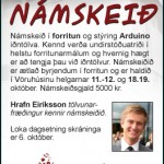 Nam_forr