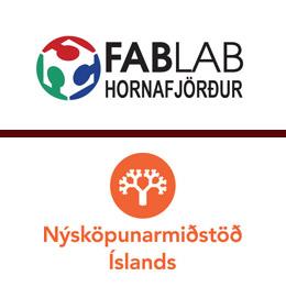 Bordi_fab-lab-horn